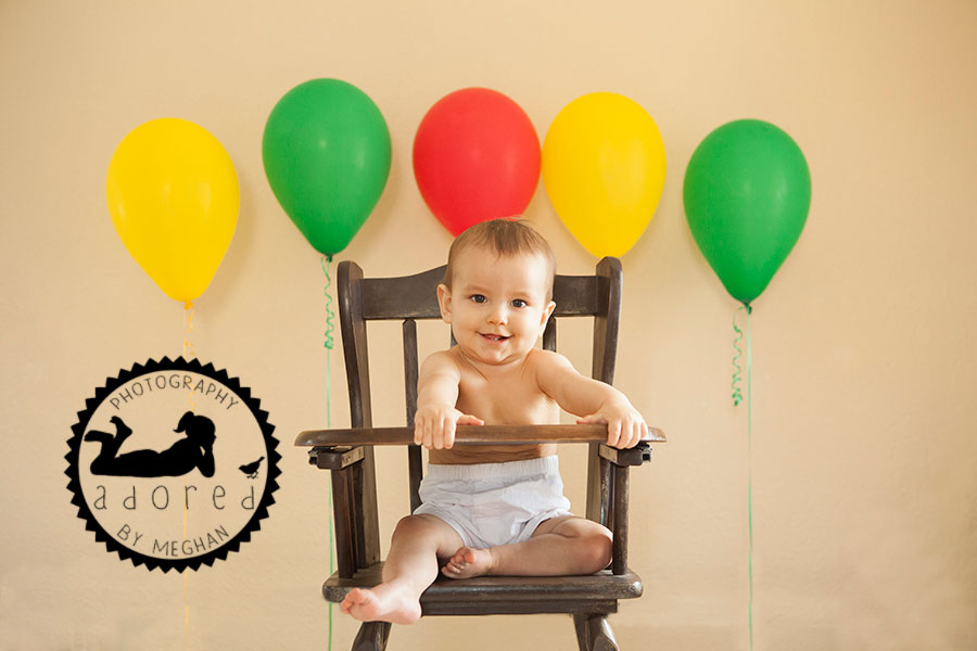 Tri-Cities-Portrait-Photographer-adored-by-meghan-rickard-kennewick-richland-pasco-first-birthday-cake-smash-6