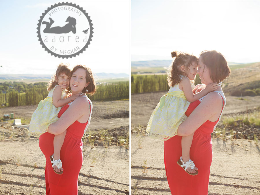Tri-Cities-Portrait-Photographer-adored-by-meghan-rickard-kennewick-richland-pasco-maternity-4