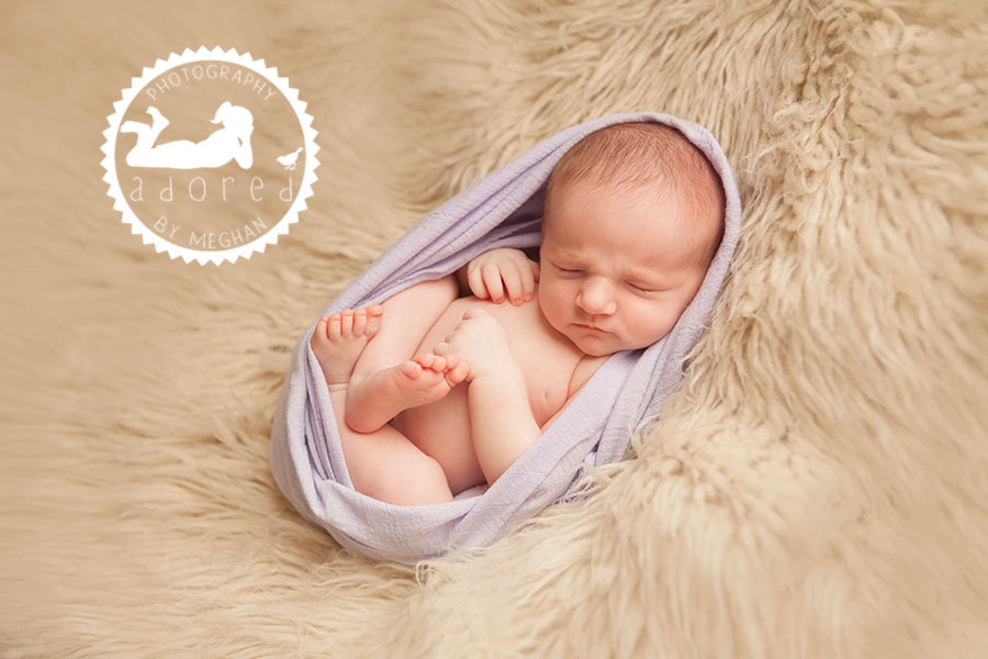 Tri-Cities-Portrait-Photographer-adored-by-meghan-rickard-kennewick-richland-pasco-newborn-2