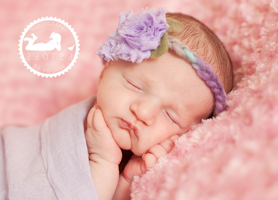 Tri-Cities-Portrait-Photographer-adored-by-meghan-rickard-kennewick-richland-pasco-newborn-3