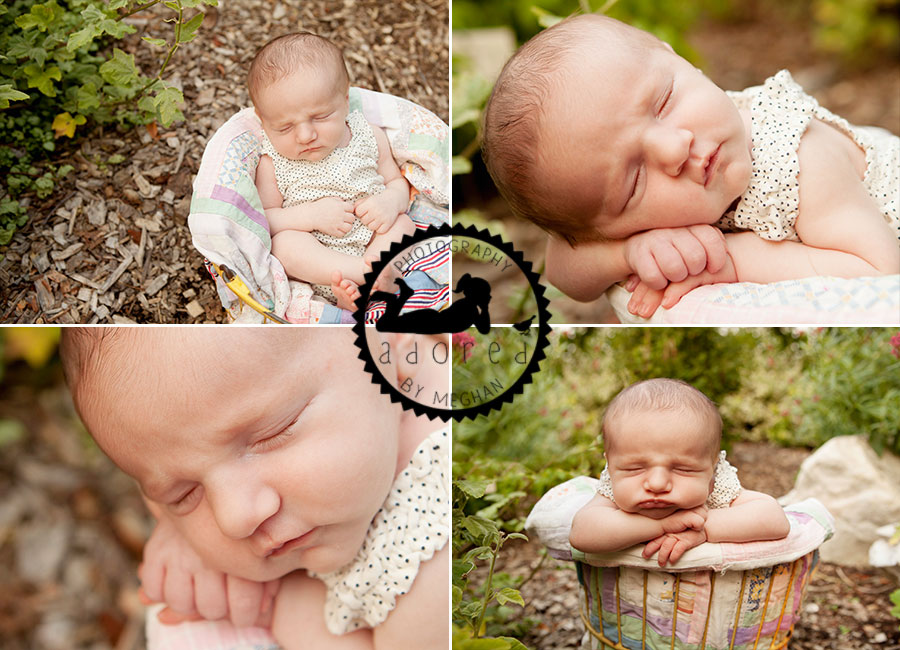 Tri-Cities-Portrait-Photographer-adored-by-meghan-rickard-kennewick-richland-pasco-newborn-4