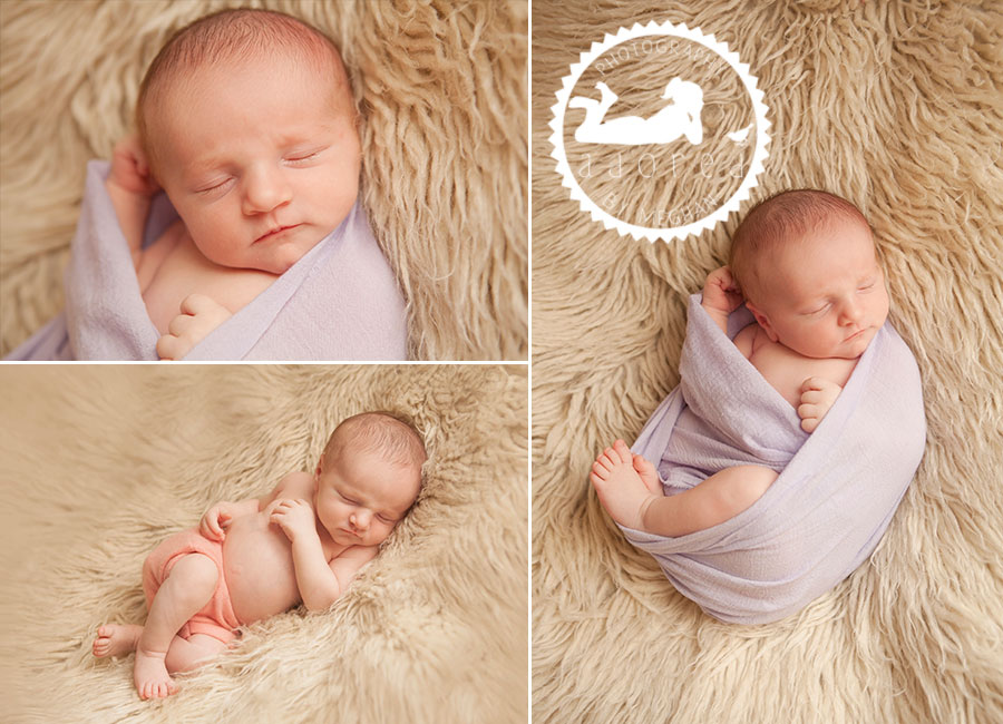 Tri-Cities-Portrait-Photographer-adored-by-meghan-rickard-kennewick-richland-pasco-newborn