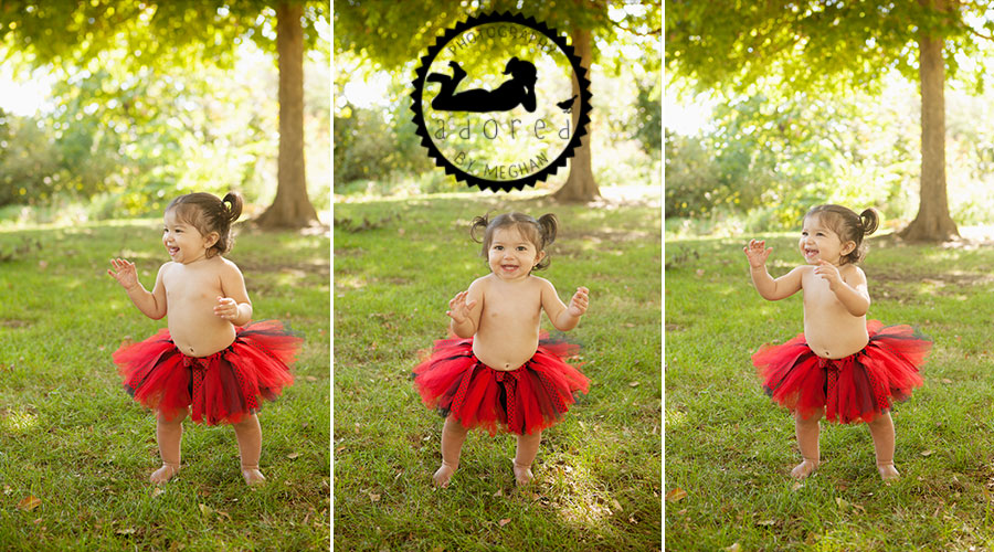 Tri-Cities-wa-first-1st-birthday-photographer-adored-by-meghan-rickard-6