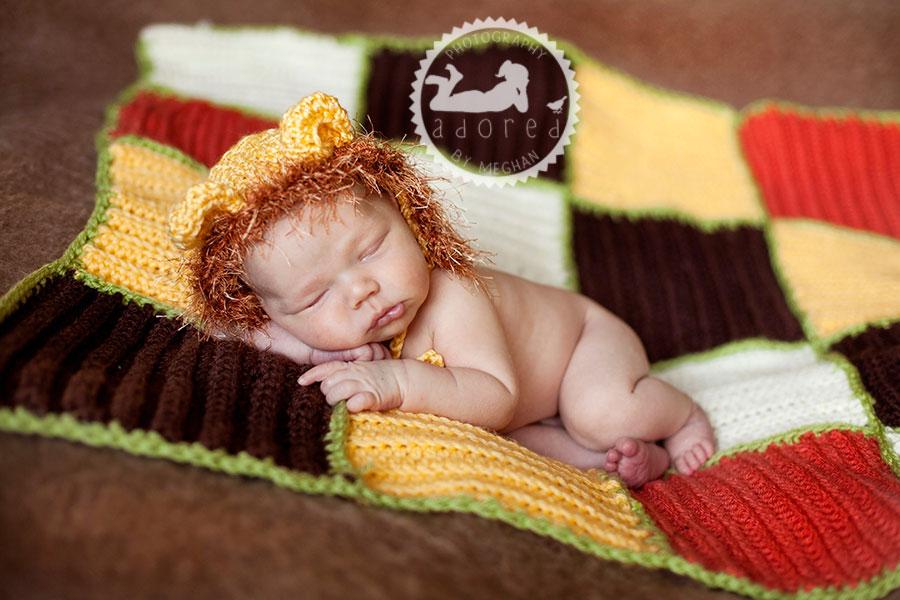 Tri-cities-wa-newborn-photography-adored-by-meghan-rickard-photography-6