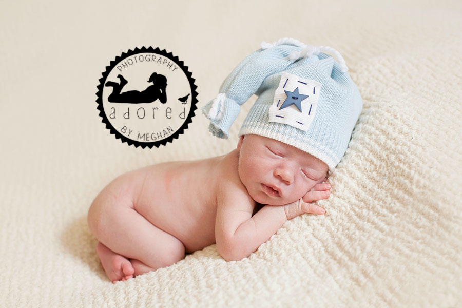 Kennewick lifestyle family newborn photographer adored by meghan rickard photography