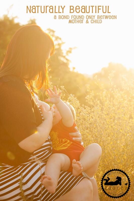 Kennewick photographer nursing breastfeeding session adored by meghan