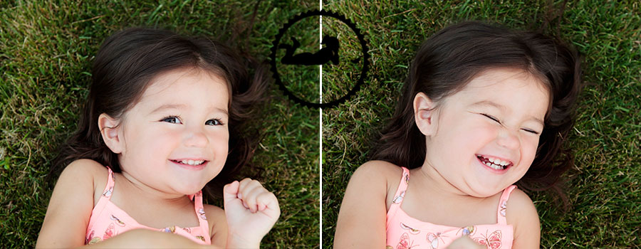 Library Union Gardens Childrens portraits kennewick wa adored by meghan