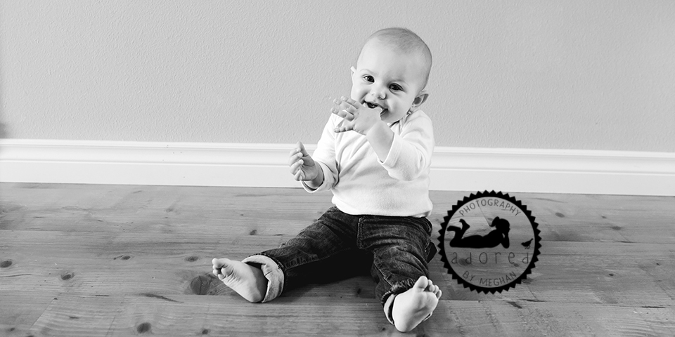 Adored by Meghan Rickard Photography based out of Kennewick, WA photographing families, working with video and photo stills fusion
