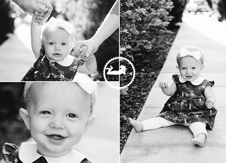 Beautiful-Baby-Search-Adored-by-Meghan-finalist-Giuliana-2