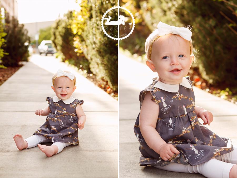 Beautiful-Baby-Search-Adored-by-Meghan-finalist-Giuliana-3