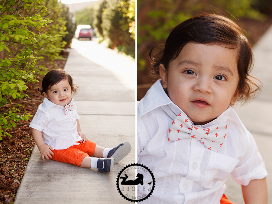 Beautiful-Baby-Search-Adored-by-Meghan-finalist-Maximo-3