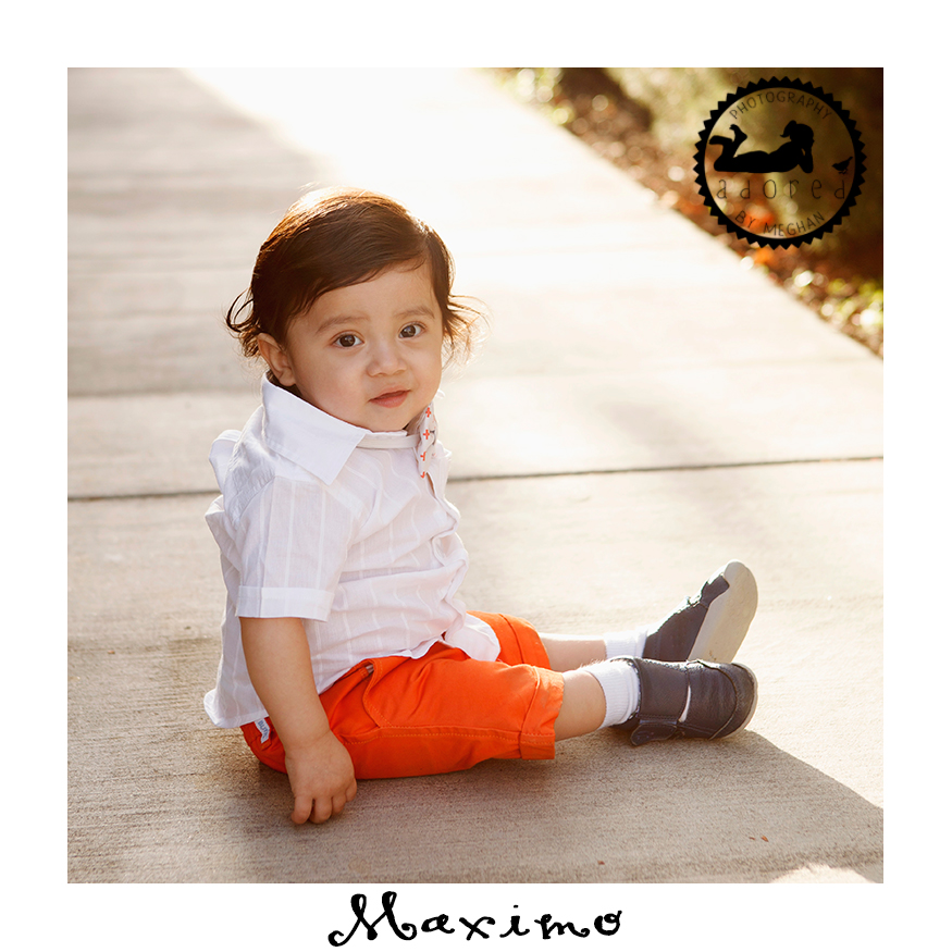 Beautiful-Baby-Search-Adored-by-Meghan-finalist-Maximo