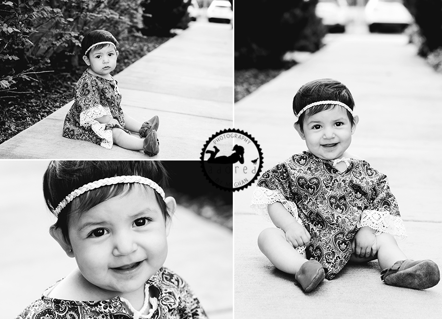 Beautiful-Baby-Search-Adored-by-Meghan-finalist-Mila-2