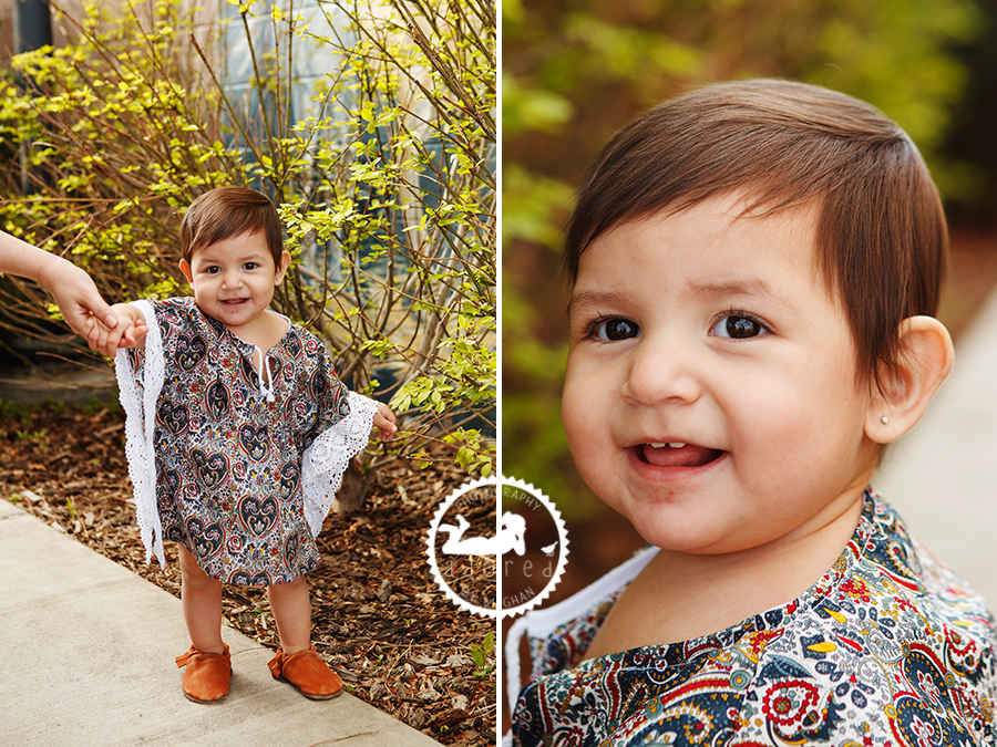 Beautiful-Baby-Search-Adored-by-Meghan-finalist-Mila-3