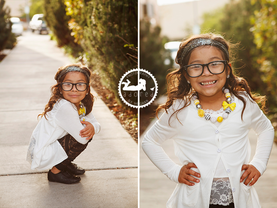Beautiful-Baby-Search-Adored-by-Meghan-finalist-Natallie-3