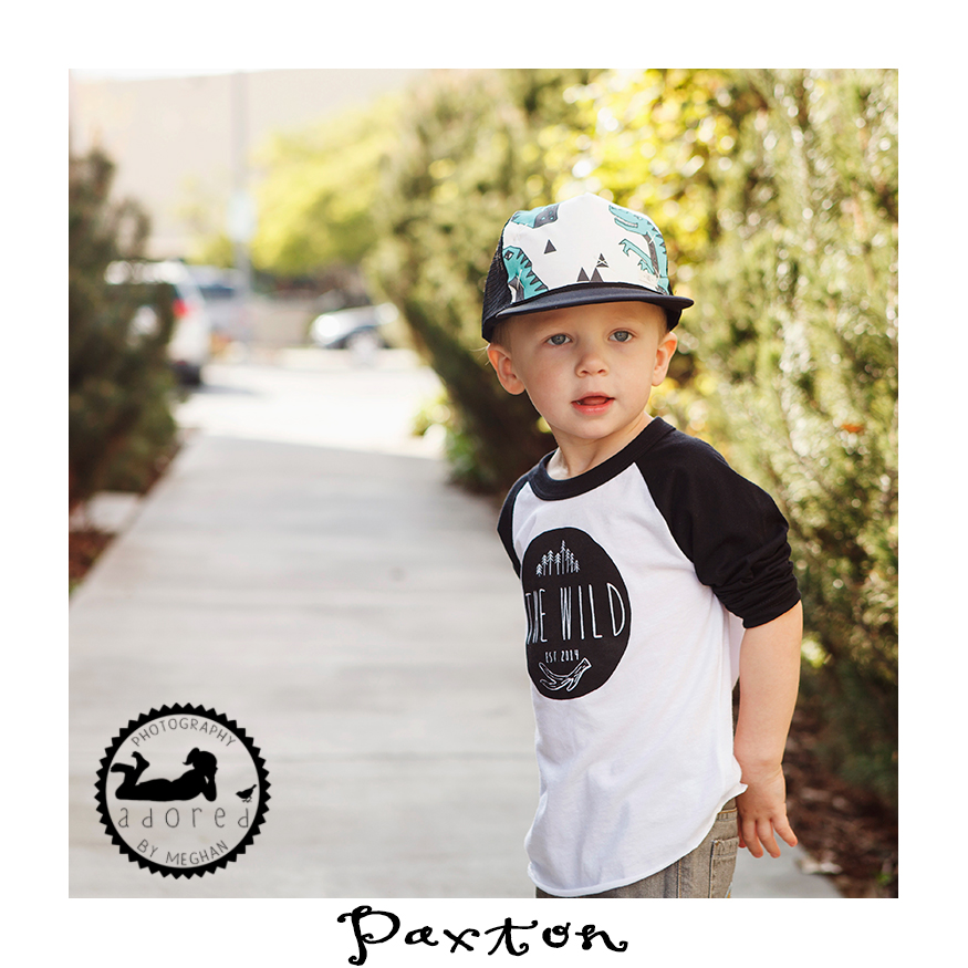 Beautiful-Baby-Search-Adored-by-Meghan-finalist-Paxton