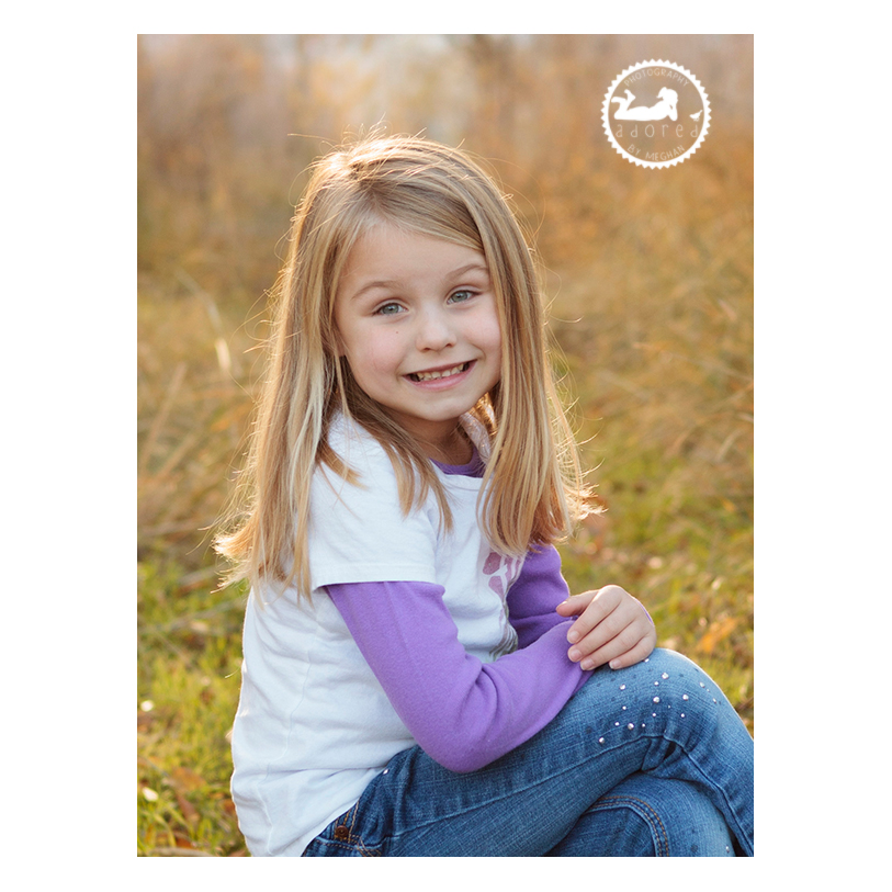 Back to School photos Adored by Meghan Rickard Photography : Tri-Cities Photograper