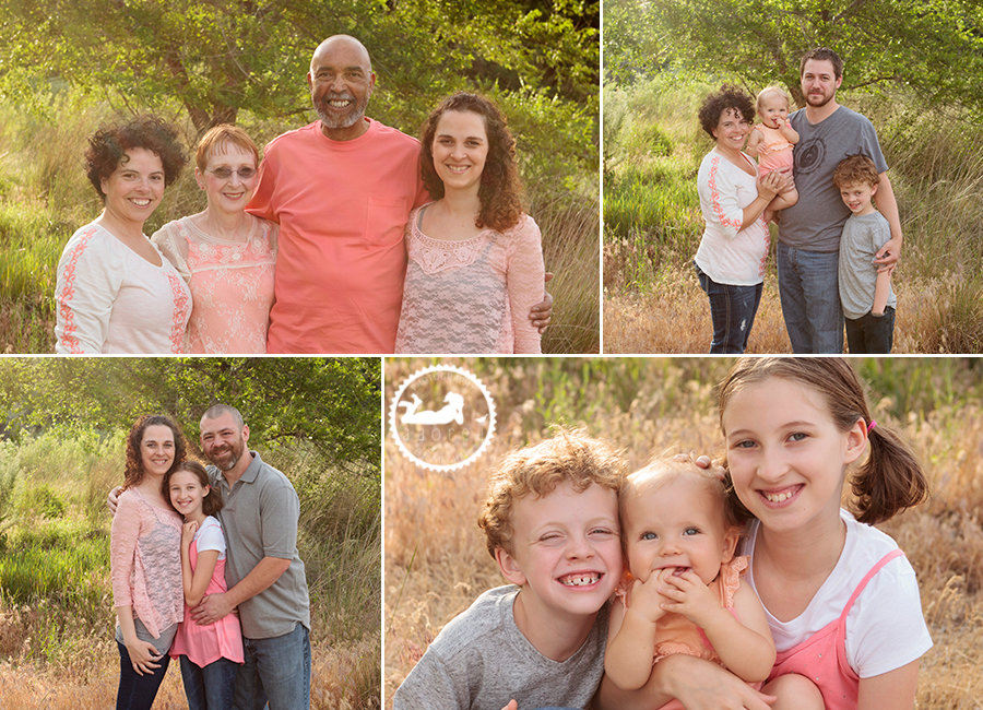 West Richland Family Photographer. Photography by Adored by Meghan, Kennewick, WA