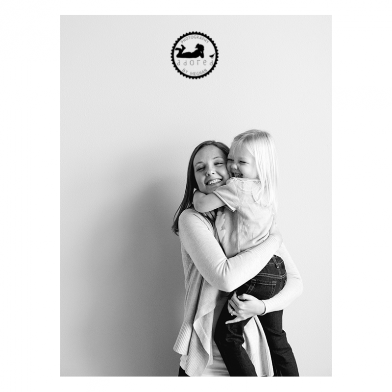 Motherhood Adored. Photographer Adored by Meghan, Kennewick, WA