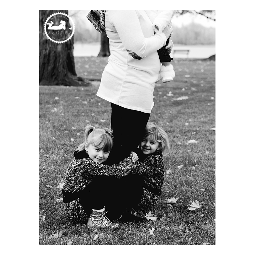Motherhood Adored : Photo by Adored by Meghan Rickard Photography, Howard Amon, Richland, WA