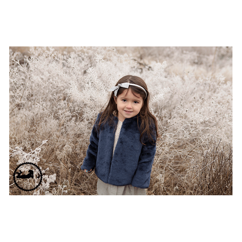 Little Sister photos, Richland, WA Photographer