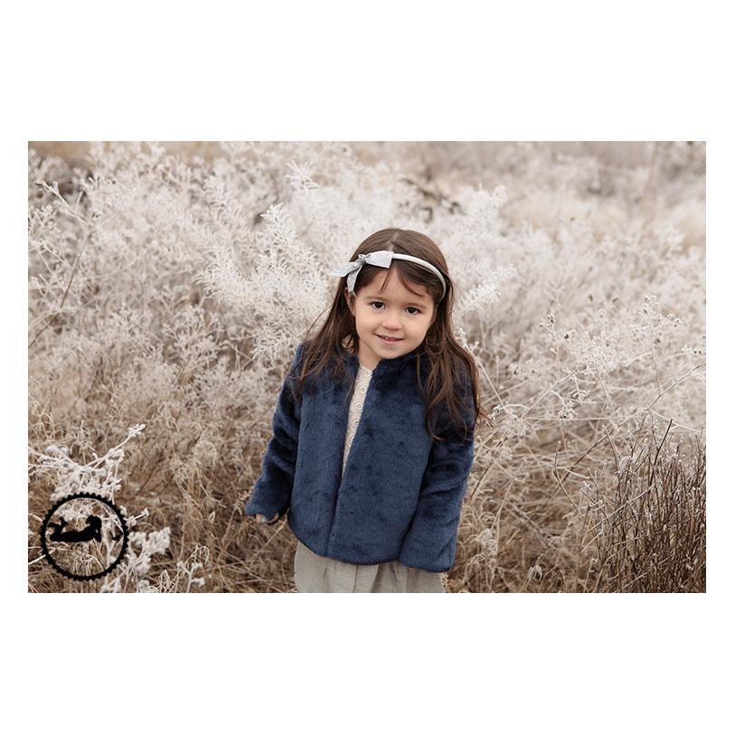 Little Sister photos, Richland, WA Photographer