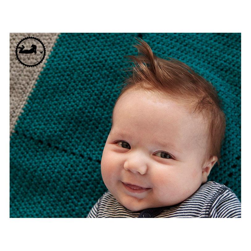 Baby photos, Kennewick, WA