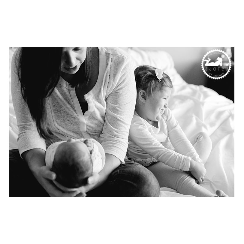 Motherhood captured by Adored by Meghan, Kennewick WA