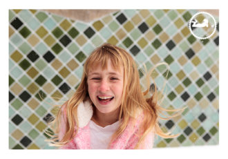 Children's Portrait Photographer, Kennewick, WA, Adored by Meghan Rickard Photography.